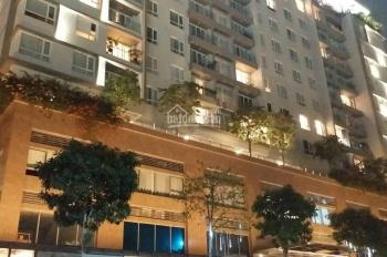 Cho thuê căn hộ Sarimi Sala 2 phòng ngủ view Bitexco. Giá 25 triệu/tháng