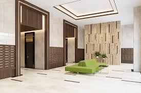 Bán căn hộ officetel River Gate, Bến Vân Đồn, Q. 4, DT 31m2, giá 2.15 tỷ, LH: 0908.103.696