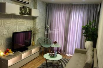 Cho thuê CH City Gate 73 - 92m2, 7 - 10tr/th, có nội thất đầy đủ, nhà mới 100%, ngay MT Võ Văn Kiệt