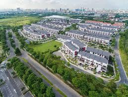 Liền kề ST5 Gamuda Gardens 90m2 x 3,5 tầng, giá 8,9 tỷ. LH CĐT 0944013333