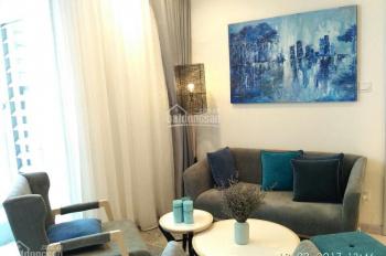 Đi nước ngoài gấp cho thuê 02 căn hộ Vinhomes Central Park giá đặc biệt! LH: 0938202909 A. Nghĩa