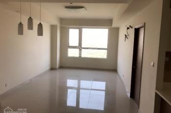 Cho thuê căn hộ Hàn Quốc The Eastern nhà trống 3 phòng ngủ, giá từ 10.5 triệu/tháng
