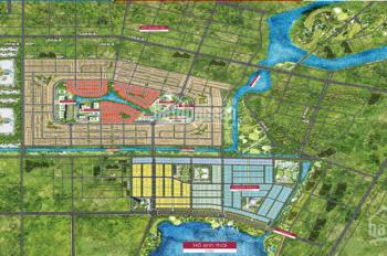 Mở bán đất nền siêu dự án trung tâm Liên Chiểu, Đà Nẵng, gọi ngay 0932 589 522