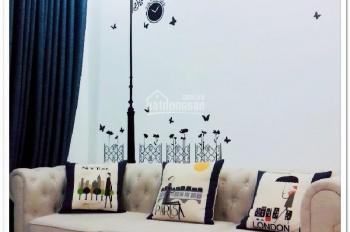 Cho thuê căn hộ du lịch biển Vũng Tàu, view đẹp, đủ tiện nghi, đủ đồ nấu ăn, giá tốt 0944333968