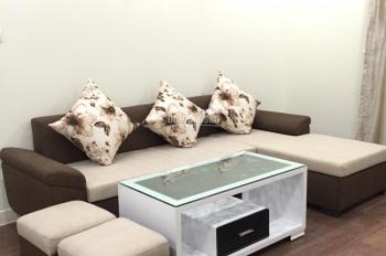 Cho thuê căn hộ chung cư Imperia Garden 203 Nguyễn Huy Tưởng đủ đồ, view bể bơi. LH: 0915.825.389