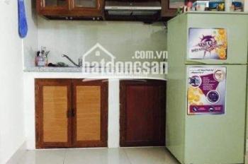 Cực rẻ: Cần cho thuê gấp căn hộ chung cư mini cực đẹp tại 246 mặt phố Mỹ Đình