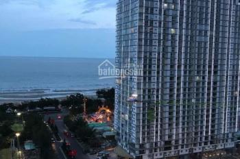 Cao ốc Sơn Thịnh 1, 2, 3 view biển tầng cao, giá tốt nhất thị trường, LH: 0905.301.339 - Mr Phương