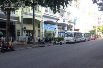 Chuyên cho thuê biệt thự, villa, nhà phố, văn phòng tại Phú Mỹ Hưng, Q7. LH: 0919472693