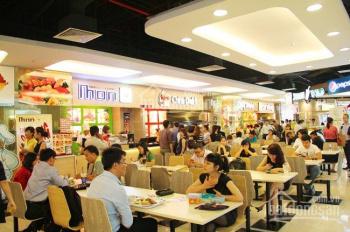 Bán shophouse Phú Mỹ Hưng - Saigon Square tại Quận 7 - giá 200 triệu - hotline: 0938449092