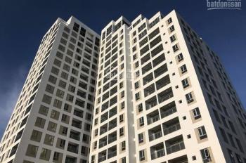 Bán gấp shophouse dự án Opal Riverside ngay cầu Bình Triệu đường Phạm Văn Đồng, LH: 0932011212