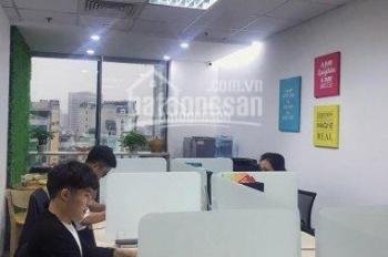 Cho thuê văn phòng ảo tại trung tâm Hà Nội, tòa Gelex Tower 52 Lê Đại Hành, giá chỉ 980.000/tháng
