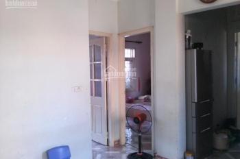 Bán căn hộ khu tập thể bưu điện 127 Nguyễn Phong Sắc - Cầu Giấy