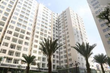 Cho thuê Officetel giá rẻ nhất Sky Center Phổ Quang, 50m2, 14 triệu/tháng, LH 0932 129 006