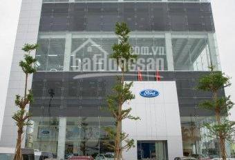 Cho thuê văn phòng đẹp tại New City Group, Quốc Lộ 13, DT 109m2, 22,5 triệu/th, LH 0933510164