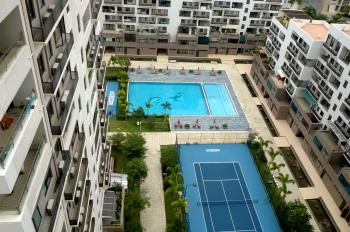 Chuyên cho thuê Panorama 2PN - 3PN nhà đẹp + view đẹp 26tr - 50tr/tháng, hotline: 0938 880 745