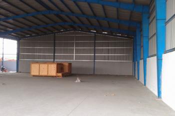 Nhà xưởng 5324m2 KCN Long Thành, Đồng Nai cần cho thuê. LH anh Thái 0944613879