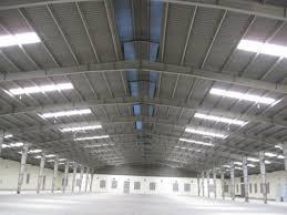 Cho thuê 04 nhà xưởng, diện tích mỗi xưởng 6474m2 trong KCN Tân Bình, Bình Dương. LH 0944613879