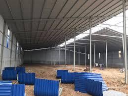 Xưởng xây dựng 22000m2, khuôn viên đất 40000m2, tại Long Thành, Đồng Nai. LH 0944613879