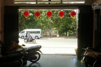 Bán Nhà (đang Kinh Doanh Khách Sạn, 1 Tầng Trệt, 5 Lầu, 1 Tầng Hầm) Nằm Ngay Mt Trần Phú
