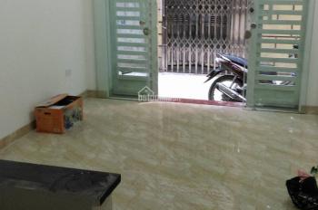 Phòng trọ khép kín 599 Nguyễn Trãi (và cạnh ĐH SP Nghệ thuật TW), cách mặt Nguyễn Trãi 80m, 18-26m2