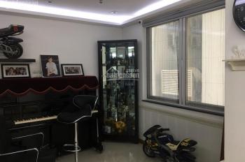 Bán căn Shop Hoàng Anh Gia Lai, DT 143m2, nhà đẹp nội thất cao cấp, giá 4.3 tỷ, sổ hồng