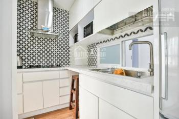 Chủ đầu tư cho thuê căn hộ Lexington Residence, Q.2, giá chỉ 10tr cho căn hộ 1PN, LH: 0937309292
