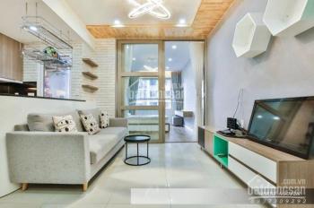 Chủ đầu tư cho thuê căn hộ Lexington Residence, Q. 2, giá chỉ 10tr cho căn hộ 1PN, LH: 0937309292