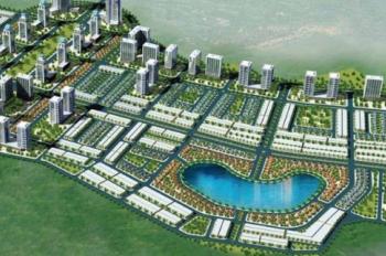 Khu đô thị Đông Bình Dương 600tr - đất nền dự án giá rẻ thị xã Dĩ An, Bình Dương. LH: 0908600185