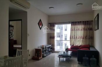 Bán căn hộ chung cư Phú Mỹ, Quận 7, DT: 89,6m2, 02 PN, giá: 2.3 tỷ. LH: 0964584659 Việt