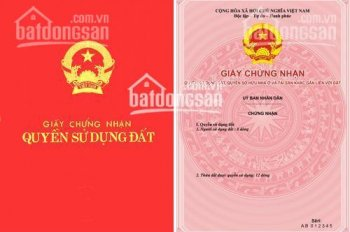 Bán nhà mặt phố Nguyễn Du, quận Hai Bà Trưng, Hà Nội, DT 70m2 x 4,5 tầng. LH: 0904717878