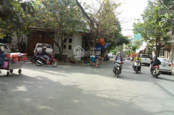 Chính chủ bán nhà mặt tiền 1 mặt kiệt đường 7.5m Phạm Nhữ Tăng, Thanh Khê, chưa qua đầu tư