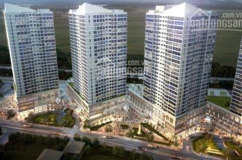 Bán căn Officetel The Sun Avenue Mai Chí Thọ, Quận 2 giá rẻ có sẵn hợp đồng thuê 11tr/tháng
