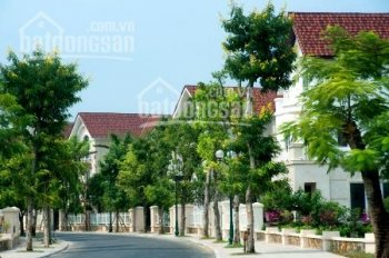 Cần tiền bán gấp liền kề mặt đường 25m khu Thanh Hà Mường Thanh cực rẻ
