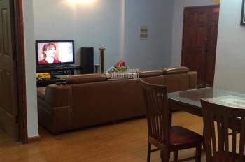 Bán gấp căn hộ Sakura 47 Vũ Trọng Phụng trung tâm quận Thanh Xuân. LH: 0946286988