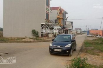 Bán 6 lô tái định cư Bình Yên, Thạch Thất, Hà Nội, giá rẻ 0943456766
