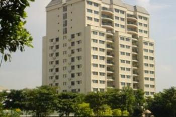 Bán căn 2PN, 110m2, full nội thất đẹp, khu căn hộ Parkland Q2, giá bán 4.5 tỷ, LH 0934.020.014
