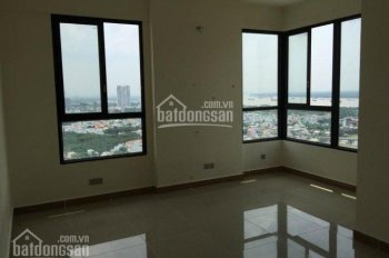 Cho thuê phòng chung cư Era Town, giá chỉ 1.8 - 3.5tr/tháng, phòng mới 100%. LH 0914.490.038 PKD