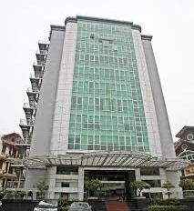 Cho thuê văn phòng tòa nhà HH3 Sông Đà, Nam Từ Liêm, 70m2, 130m2, 170m2, 250m2