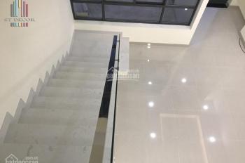 Cho thuê nhà nguyên căn Park Riverside, nội thất cơ bản, gần chợ Phú Hữu, giá thuê 15 triệu/tháng