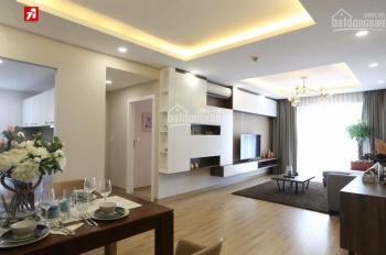 Cho thuê căn hộ Imperia Garden, tầng 18, 86m2, 2 phòng ngủ thoáng, đủ nội thất, 13 tr/tháng