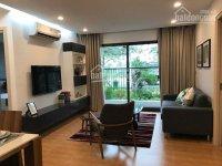 Căn hộ góc siêu đẹp Hồng Hà Eco City chỉ 1.8 tỷ/căn, full nội thất bao gồm thuế VAT, miễn lãi 0%