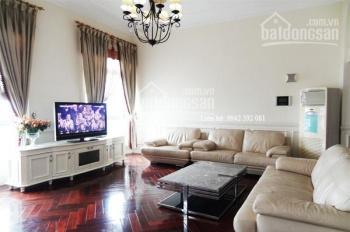 Cập nhật 18 căn hộ cho thuê The Manor - Sudico từ 106-189-206-230m2 full đồ từ 18tr-35tr/th