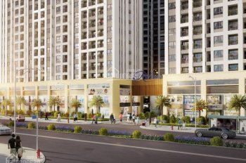 Cần bán căn hộ RichStar Novaland, quận Tân Phú, giá tốt nhất thị trường. LH: 0909684311