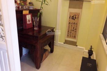 Cần bán biệt thự Nam Viên nhà đẹp nội thất cao cấp giá 25 tỷ, LH: 0909956267