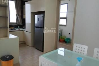 Cho thuê căn hộ Hyundai Hà Đông 2pn full nội thất giá rẻ