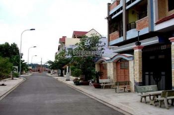 Bán 300m2 đất khu công nghệ cao Hòa Lạc, xã Thạch Hoà, huyện Thất, giá rẻ 18 tr/m2