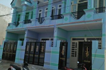 Cần bán nhà đẹp mới xây tại Bình Chuẩn, Thuận An, thiết kế sang trọng, ở ngay, giá chỉ từ 630tr