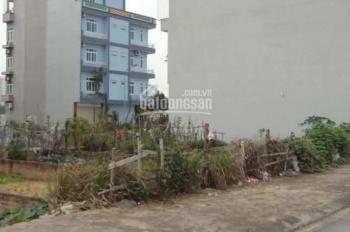 Bán đất dịch vụ Dương Nội, diện tích 50m2, sổ đỏ chính chủ, giá 2,3 tỷ, liên hệ: 0982.545.767