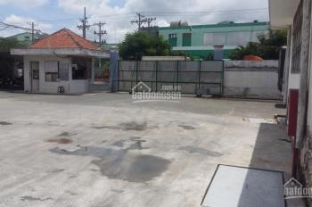 Cho thuê kho tại Vĩnh Lộc, 100m2 - 200m2 - 500m2 - 1000m2 - 5000m2, giá tốt nhất