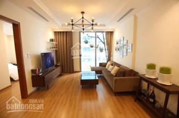 Cho thuê căn hộ 2PN-3PN Vinhomes Nguyễn Chí Thanh, giá chỉ từ 18tr/th đến 34tr/th. LH: 0936.236.282
